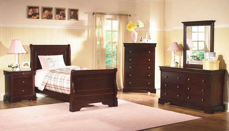 Furniture Expo Outlet - Furniture, Sofas, Mattresses, Beds, Tables