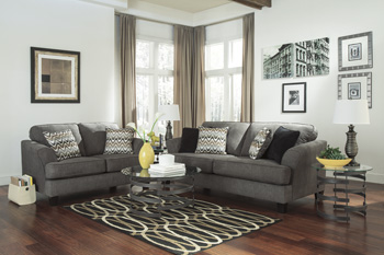 Gayler Sofa By Ashley Furniture Expo Outlet