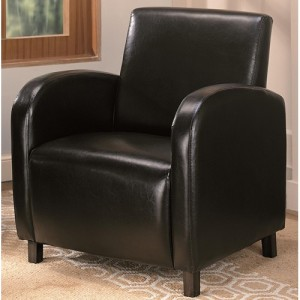 Accent-Seating_900334-b