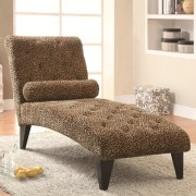 Accent-Seating_902076-b0