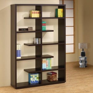 Bookcases-Coaster_800297-b0