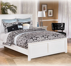 Bostwick-Shoals-B139-Queen-Panel-Bed-Ashley