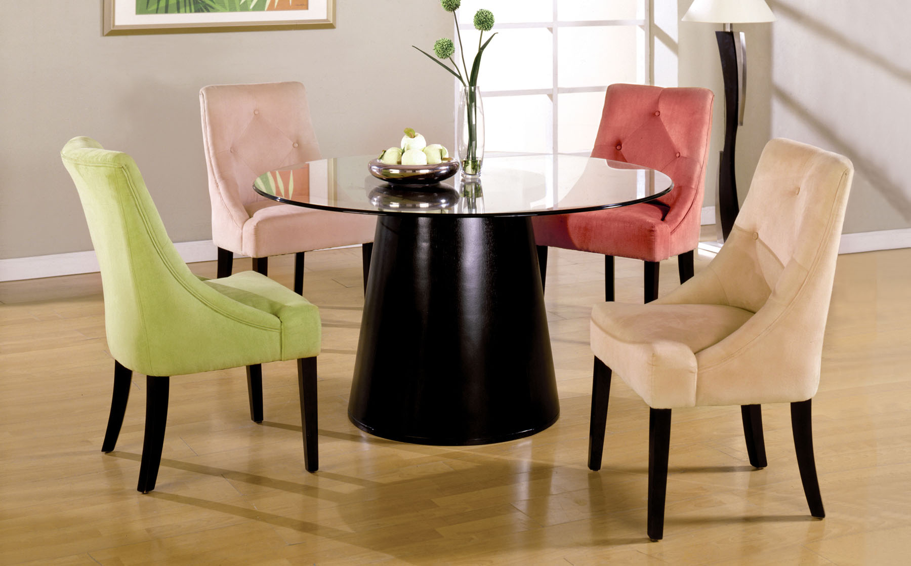 Mentecito Set 05 Pc By Import Direct Furniture Expo Outlet