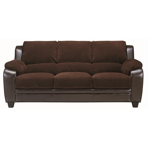Monika Sofa Collection By Coaster Furniture Expo Outlet