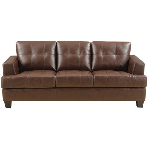 Samuel Sofa Collection By Coaster Furniture Expo Outlet