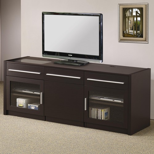 TV-Stands_700674-b