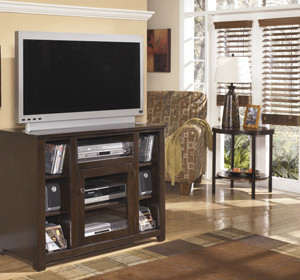 W477-18-Tv-Stand