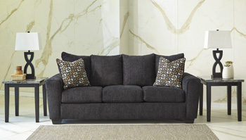 Wixon Sofa 57002 38 By Ashley Furniture Expo Outlet