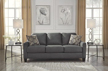 ashley sofa 113
