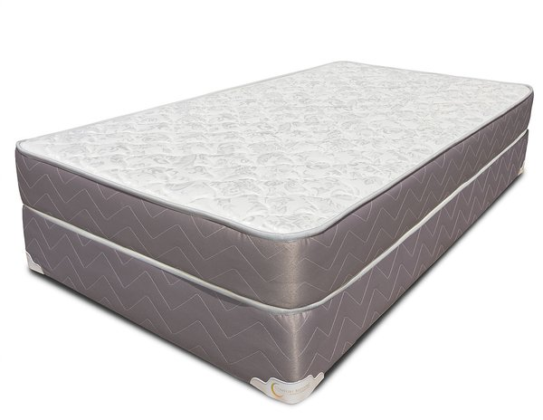 Mattress Value Comfort Foam By Comfort Bedding Furniture Expo Outlet