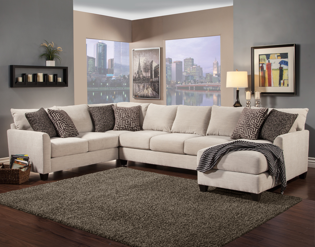 Furniture Expo Outlet